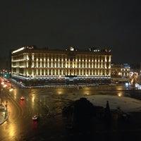 Снимок сделан в Jawsspot пользователем Oleg D. 12/9/2016
