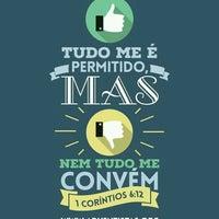 Photo taken at Centro de Convenções Azevedo Picanço by Cris M. on 4/12/2017