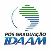 Photo taken at Coordenação IDAAM by Erica C. on 3/5/2013