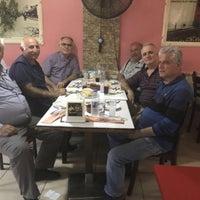 Photo taken at Nejla Bacının Yeri by Semih E. on 5/9/2018