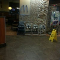 Photo taken at McDonald's by SteFf R. on 2/26/2013