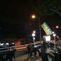8/7/2014にLeonardo G.がDogãoで撮った写真