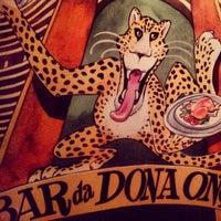 12/11/2012 tarihinde Heliana N.ziyaretçi tarafından Bar da Dona Onça'de çekilen fotoğraf