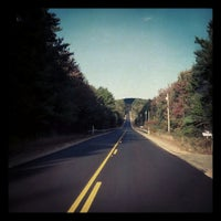 Photo taken at Route 11 by Stephanni P. on 10/26/2012