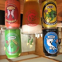 Photo taken at Butternuts Beer & Ale by Rev C. on 8/28/2016