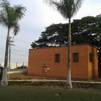 Photo taken at Fupresa S.A. by João G. on 6/25/2014
