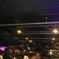 Photo taken at Plaza Semanggi Sky Dining by Farizka D. on 2/23/2013