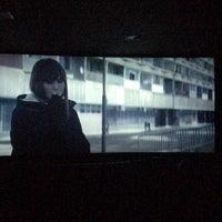 3/9/2018 tarihinde ozg y.ziyaretçi tarafından CinemaPink'de çekilen fotoğraf