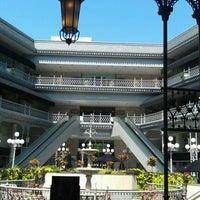 Foto tomada en Palomino por Bill B. el 9/18/2012