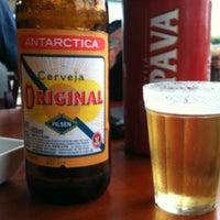 Foto tirada no(a) Vila Aurora Bar e Butiquim por Gui T. em 1/6/2013