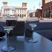 Foto scattata a Eataly Forlì da Spain il 7/18/2015