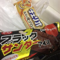 Photo taken at 7-Eleven by 4EveR っ. on 5/20/2017