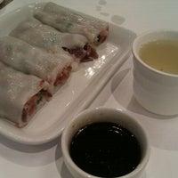 Photo taken at Forbidden City Restaurant by Dawne L. on 11/15/2014