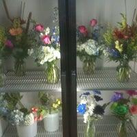 Fleur de farber florist flower shop photo taken at fleur de farber florist by steven f on 1110 mightylinksfo