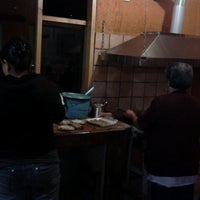 Photo taken at Doña Mayo by German K. on 3/30/2013