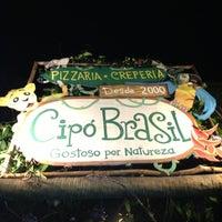 Photo prise au Cipó Brasil par Pedro Paulo M. le9/28/2012