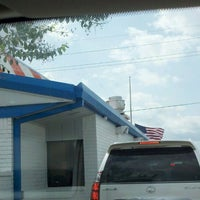 Photo taken at Whataburger by Laura Y. on 10/20/2012