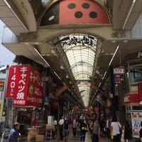 Photo taken at 7-Eleven by KARAKI S. on 8/15/2014