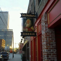 Photo taken at McNellie's by Will M. on 2/16/2013