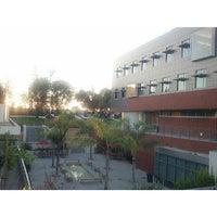 Photo taken at Biola University by Sam C. on 7/9/2013