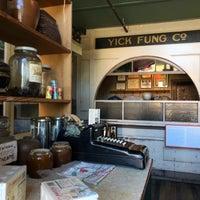 7/9/2018 tarihinde Will L.ziyaretçi tarafından Wing Luke Museum of the Asian Pacific American Experience'de çekilen fotoğraf