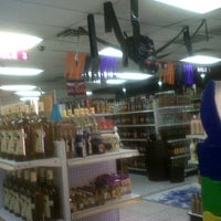 Photo taken at Liquis Pharmacy by Martin O. on 10/13/2012