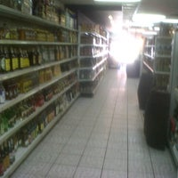 Photo taken at Liquis Pharmacy by Martin O. on 11/16/2012