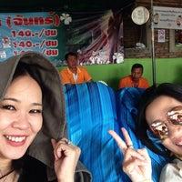 Photo taken at หนองเหล็กนวดแผนไทย by Choco 5. on 1/24/2014