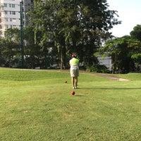 Photo taken at The Club Damansara by 🍻🍻🍻Dave B. on 1/30/2017