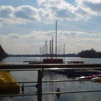 Das Foto wurde bei Pier 51 von Dela L. am 3/26/2013 aufgenommen
