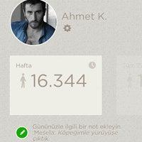 Photo taken at Edius Türkiye by Ahmet K. on 7/4/2014