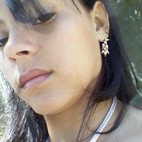 Photo taken at Estudo bíblico by Dayana R. on 10/6/2012
