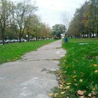 Photo taken at Лавки на Лесково by Nemesis 13 A. on 9/25/2012