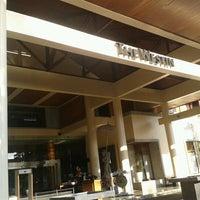11/11/2012에 komang A.님이 The Westin Resort Nusa Dua에서 찍은 사진