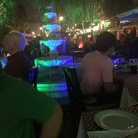 Photo taken at La Vigna by Galina G. on 5/5/2017