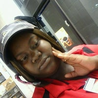 Photo taken at McDonald's by Meezy R. on 9/19/2012