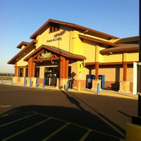Photo taken at Walmart Supercenter by Nicholas W. on 10/3/2012