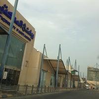 Photo taken at Amwaj Plaza by Aiman H. on 5/12/2013