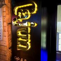Photo taken at Cajun Cafe & Brasserie by Cajun Cafe & Brasserie on 12/5/2014