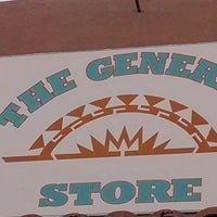 Photo taken at Katmando's General Store by #1Dad Ted W. on 11/14/2013