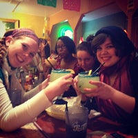 Photo taken at El Agave by Karla on 1/28/2013
