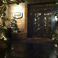 Photo taken at Lovells of Lake Forest by Samantha on 12/18/2012