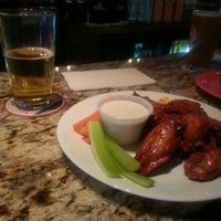 Photo taken at Acme Draft House by Sonia S. on 4/13/2014