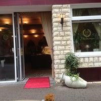 Mediterran Mülheim restaurant mediteran italienisches restaurant in mülheim ruhr