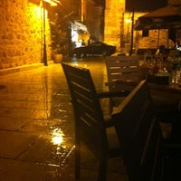10/11/2012 tarihinde Örsan D.ziyaretçi tarafından PubBig'de çekilen fotoğraf