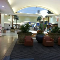 Photo taken at Sunrise Mall by Ron Y. on 9/26/2012