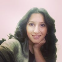 Photo taken at SuzAnna Beauty Style by Ilona on 9/6/2013