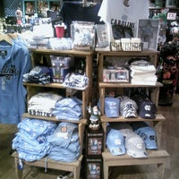 Photo taken at Cracker Barrel Old Country Store by Tina P. on 9/26/2012