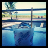 Foto tirada no(a) Fioretto por Mayke B. em 12/19/2012