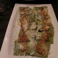 Das Foto wurde bei El Nou Restaurant von Jose Maria M. am 9/3/2013 aufgenommen